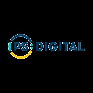 ps-digital